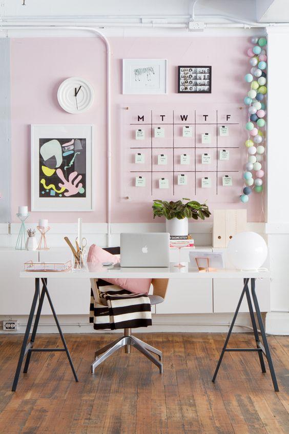 white-desk-3