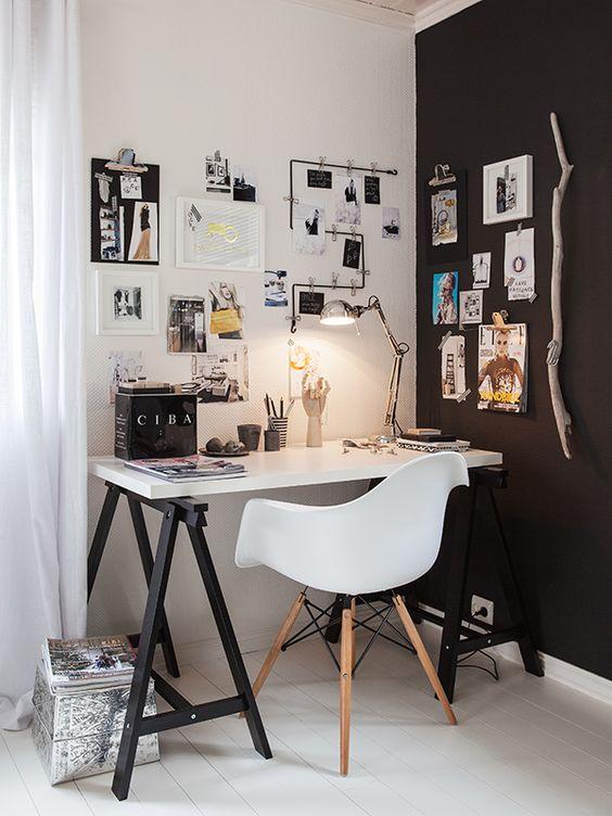 white-desk-4