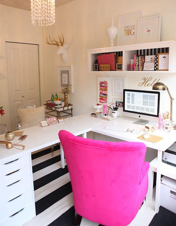 white-desk-10
