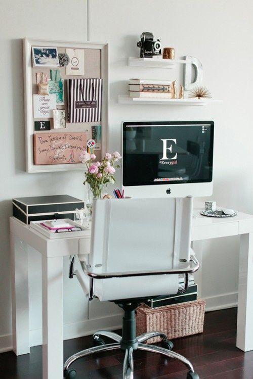 white-desk-9